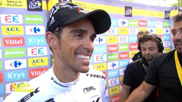 Froome es el séptimo vencedor del Tour sin ganar etapas