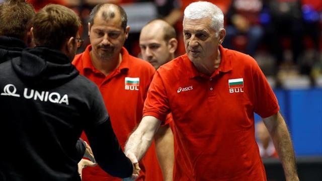 Dimitrov recuerda lo difícil que fue competir tras la tragedia de Múnich'72