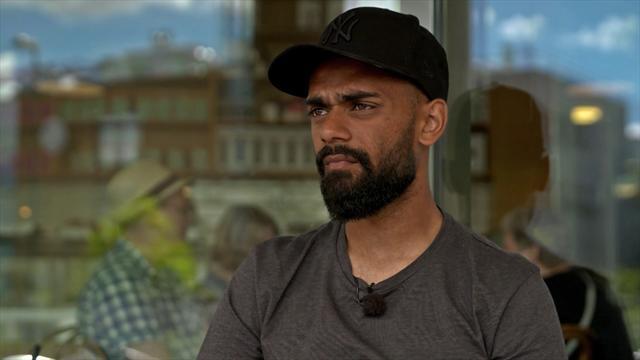 Zahid kan spille sin siste kamp for Vålerenga: – Du drømmer om ting
