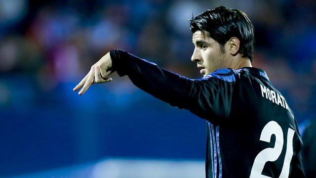 Гендиректор «Милана»: «Было бы неплохо приобрести кого-то из трио Белотти-Мората-Обамеянг»