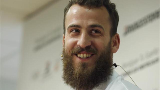Sergio Rodríguez ficha por el CSKA de Moscú para las próximas dos temporadas