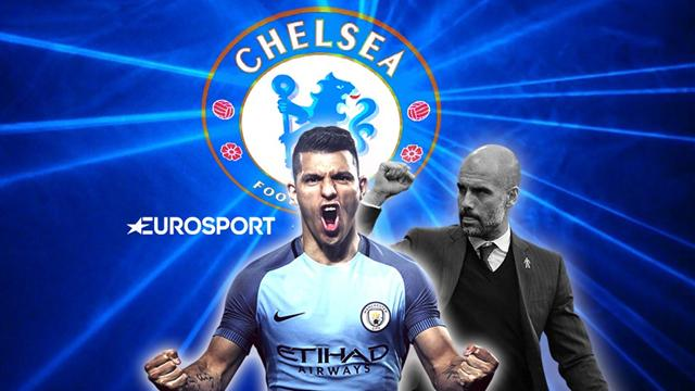 Euro Papers: Pep lets Chelsea approach Aguero