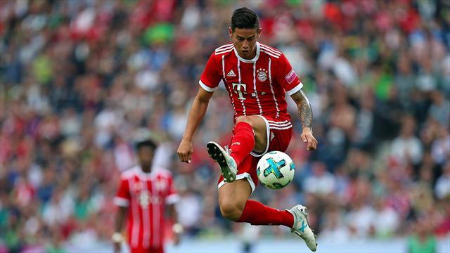 Die Bundesliga im Eurosport Player - 29,99 Euro pro Saison! So funktioniert's
