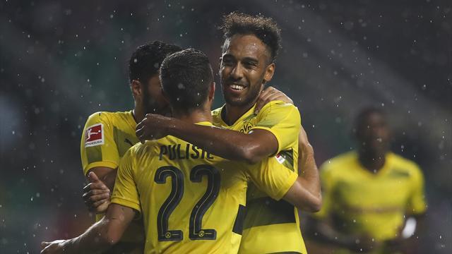 Milan-Borussia Dortmund 2017 amichevole: dove guardare la diretta Tv ea che ora