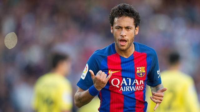 Neymar, Ronaldo, Messi… Emery demande un top player, lequel doit être sa priorité ?