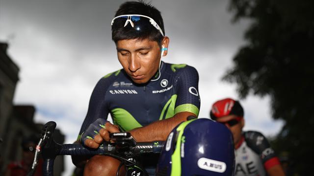 Lo Squalo si prende il Giro di Lombardia