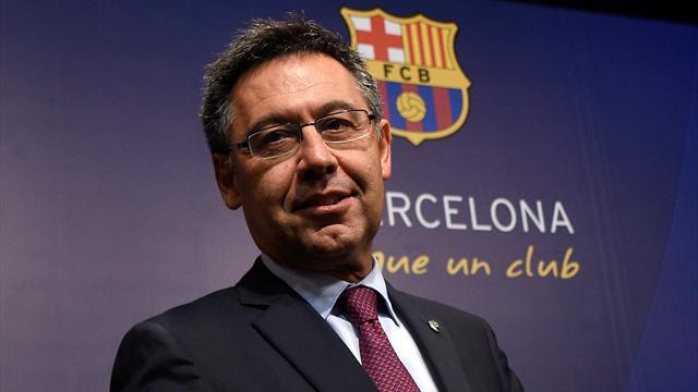 De Jong, De Ligt, Griezmann arrivent au Barça mais qui va partir ?