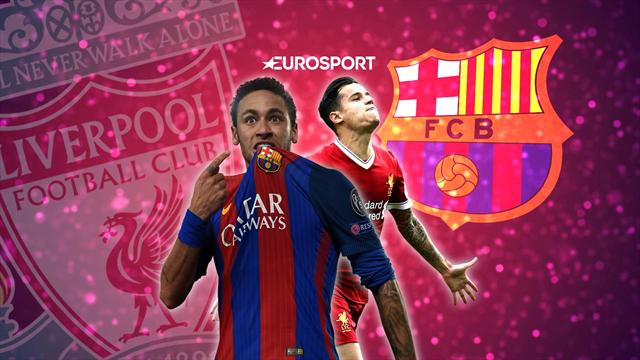 persuassive essay on fc barcelona Fc barcelona essay, view images and find out more barcelona essay about fc barcelona v real madrid cf - la liga at getty images website www some students have trouble getting their heads around the difference between a short story and a personal essay.