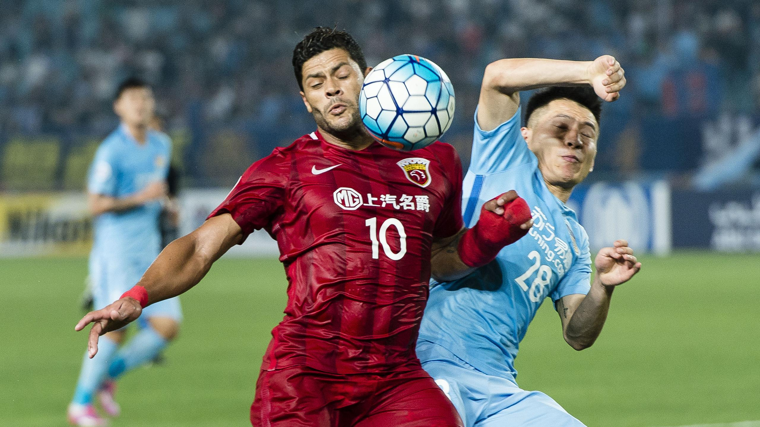 Ставок чемпионат китая 3 дивизион футбол ставки беларусь