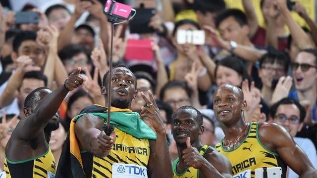 Programme, horaires, finales à ne pas rater… Comment suivre les Mondiaux d'athlétisme