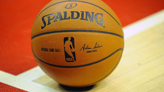 NBA'de yeni sezon takvimi açıklandı