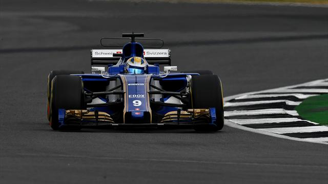 Image result for Formula 1: Alfa Romeo returning to sport with Sauber partnership