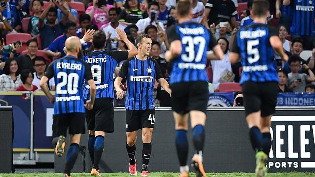 """La rivoluzione silenziosa dell'Inter: niente colpi da 90, ma tanti """"colpetti"""""""