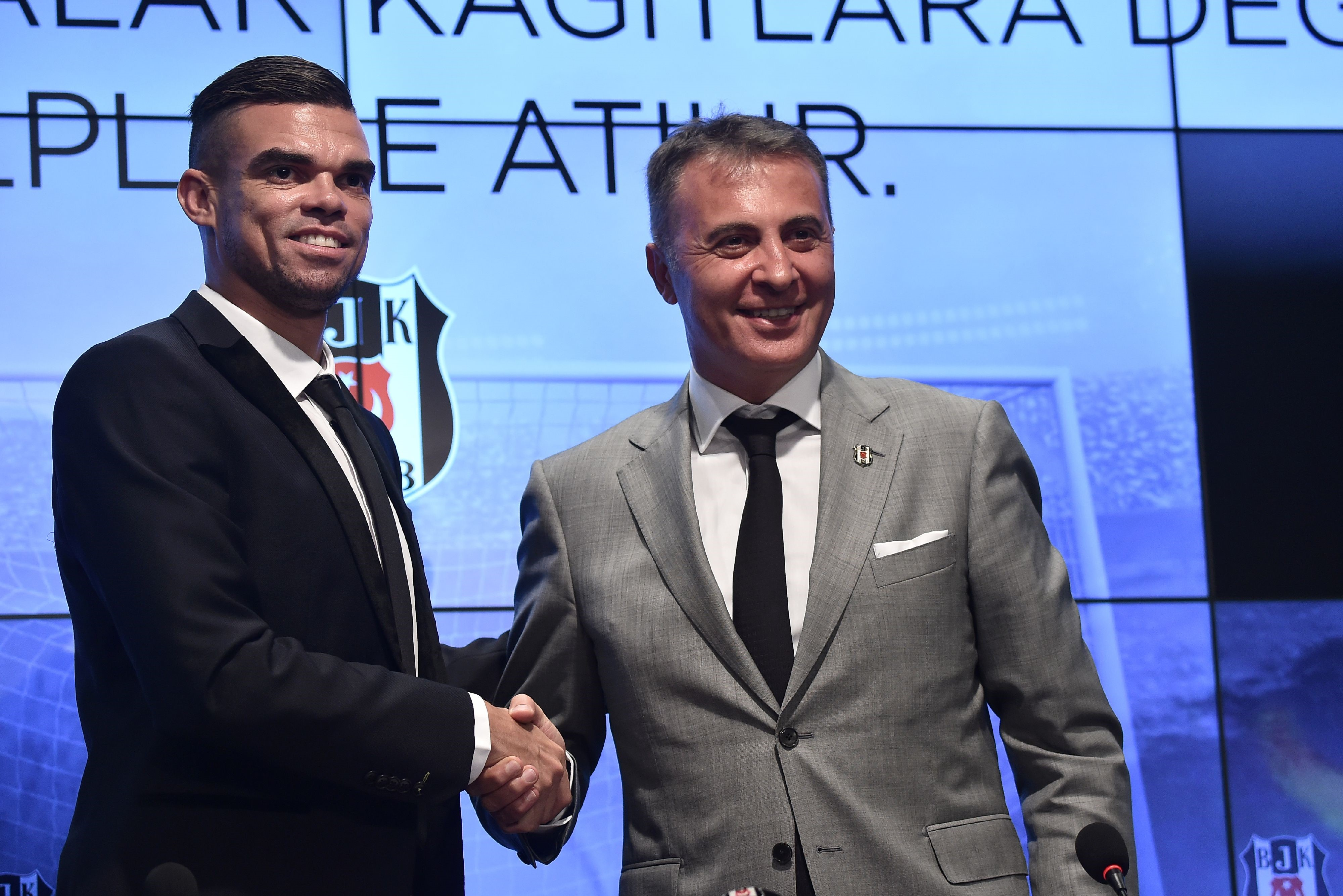 https://i.eurosport.com/2017/08/02/2137844.jpg