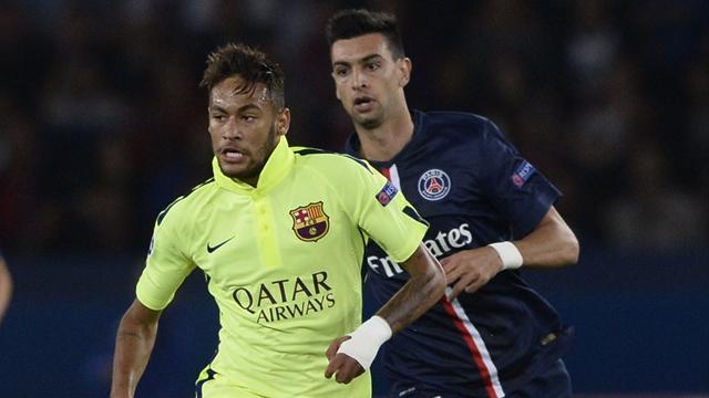 Con Neymar, il PSG può davvero vincere la Champions? Le favorite sono altre...