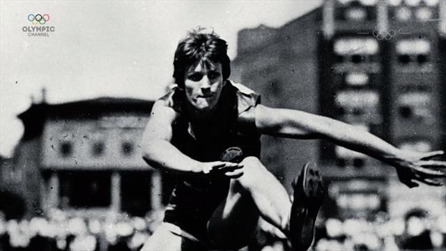 Mildred Didrikson, la prima leggenda dello sport femminile