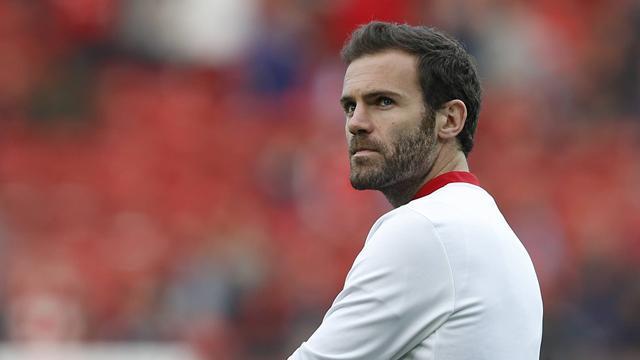 Mata has a dream: devolvere l'1% degli stipendi dei calciatori ai ragazzi problematici