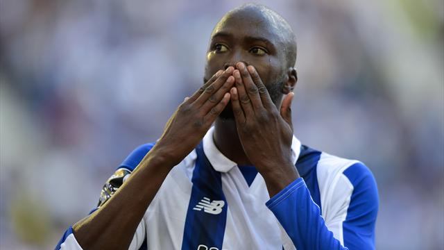 "La Ligue portugaise souhaite une ""Liga Iberica"" d'ici 2019"