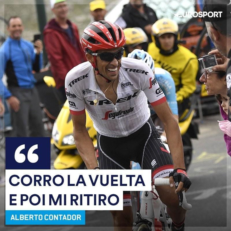 Contador 2017