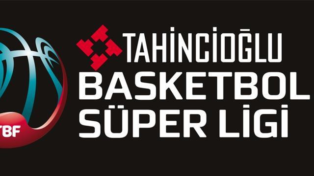 Basketbolda yeni sezonun fikstürü belli oldu