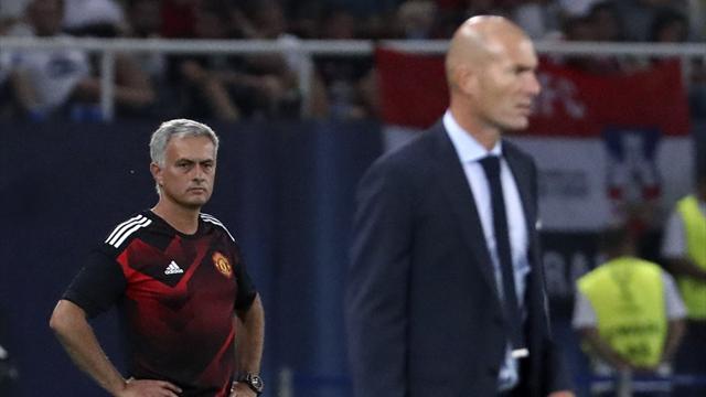 ¡Florentino Pérez revela cómo convenció a Figo para que abandonara al Barca!
