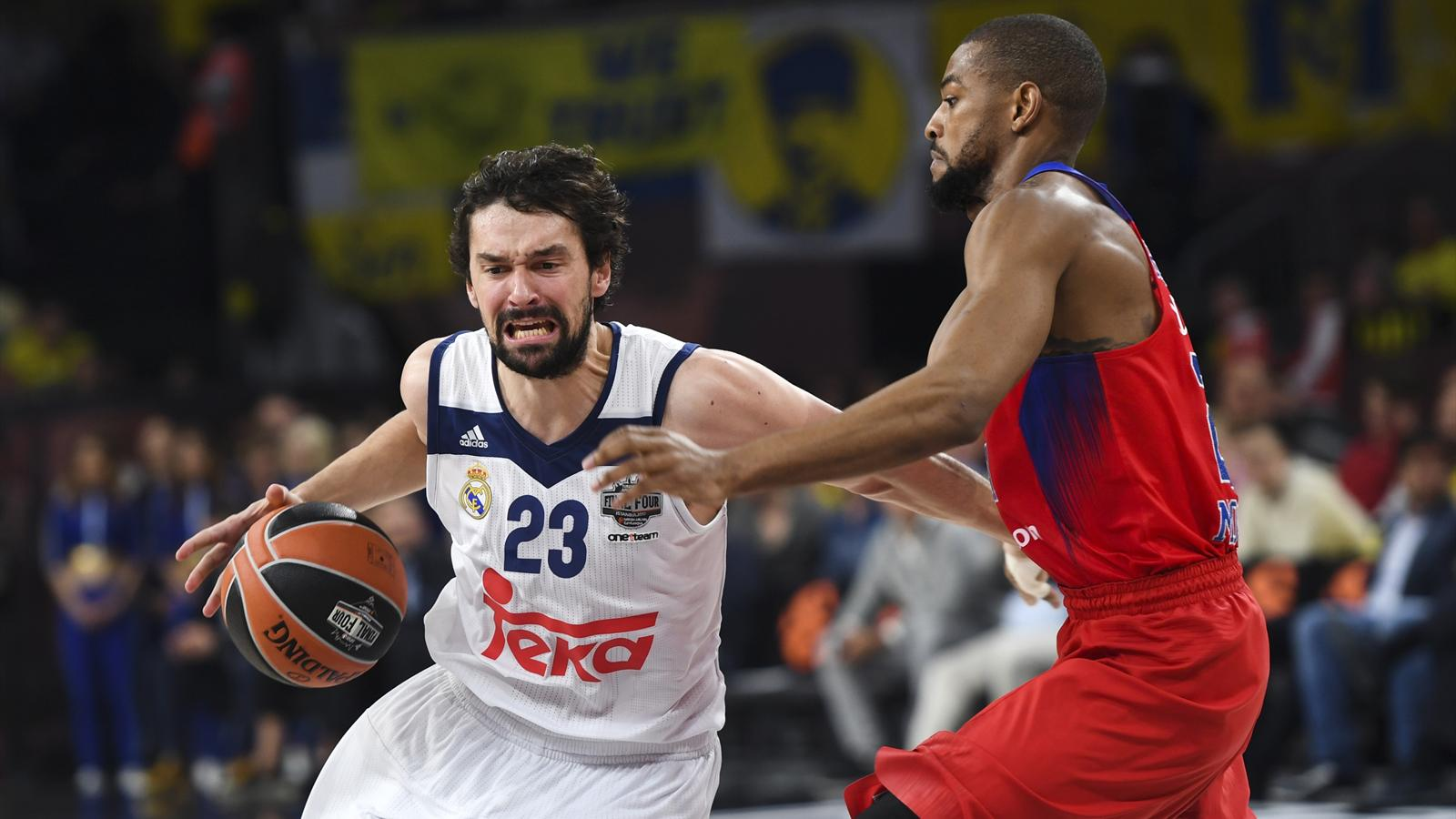 Валенсия Реал Баскетбол Прогноз Экспертов