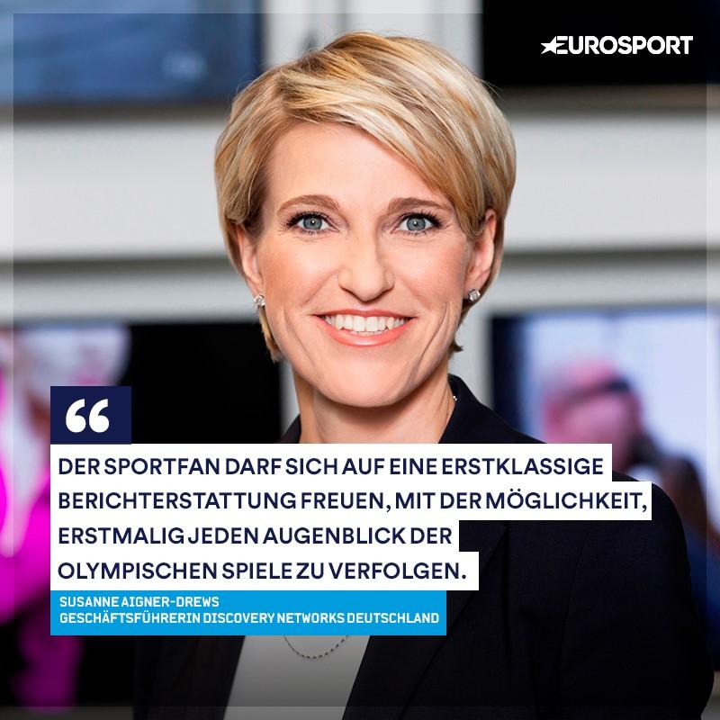 https://i.eurosport.com/2017/08/10/2143173.jpg