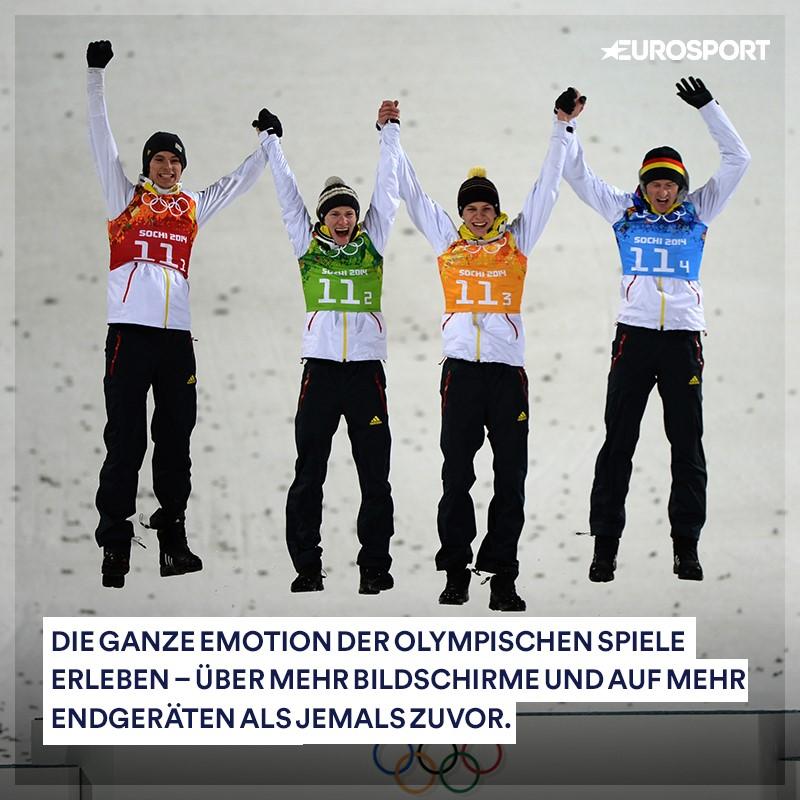 https://i.eurosport.com/2017/08/10/2143174.jpg