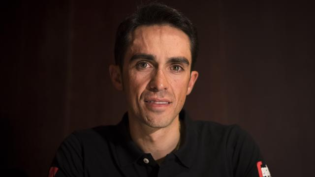 Blazin' Saddles: Adieu Alberto – Contador's best moments