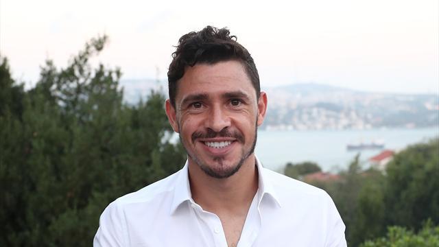 Trabzonspor'dan Giuliano için son dakika hamlesi