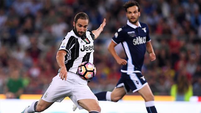 Juventus, al via il dopo-Cardiff: la Lazio come banco di prova di una stagione 'pericolosa'