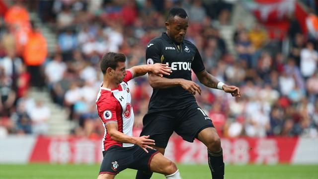 Mauricio Pellegrino confident Southampton will strike scoring form