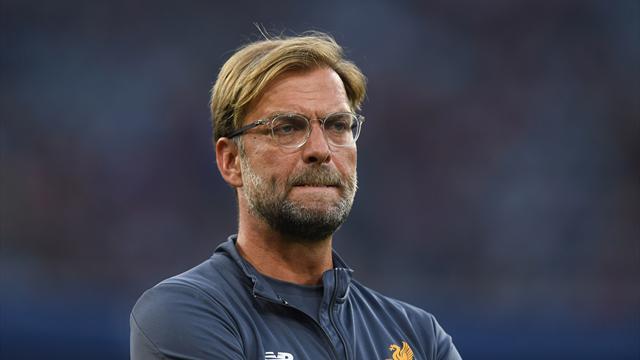 Premier League: Chelsea blamiert, Klopp verärgert, Wagner Tabellenführer