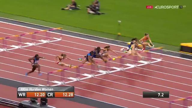 Bronze! Dutkiewicz zündet auf den letzten Metern den Turbo