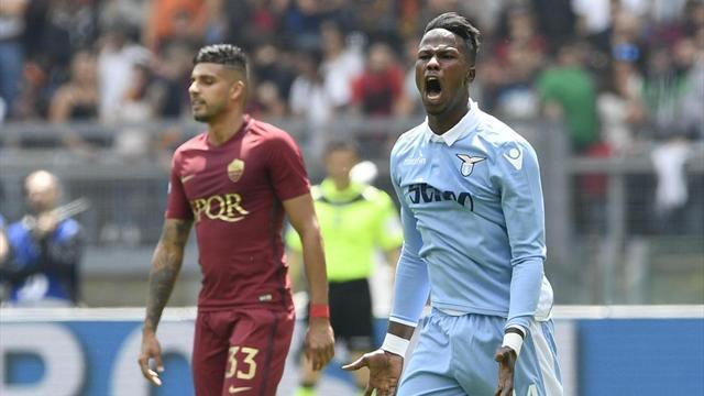 Edicola: la Juventus chiude per Keita e Spinazzola, Milan vicino a Kalinic ma Aubameyang...