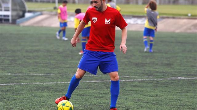 0-2. Villa gana el duelo a Jonathan dos Santos y consolida liderato goleador