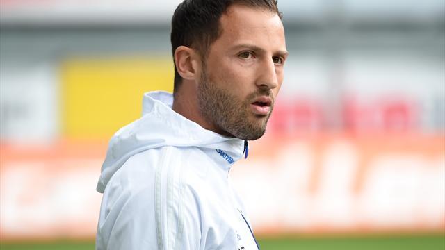 """""""Extra jungen Trainer"""" genommen: Schalke-Chef Tönnies plant langfristig mit Tedesco"""