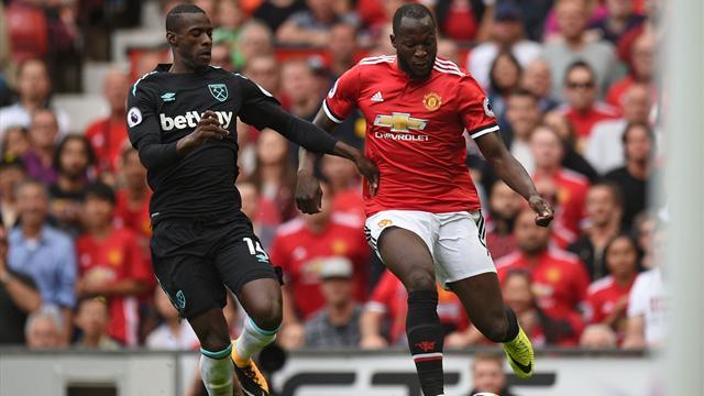 Sampdoria al lavoro per il ritorno di Pedro Obiang: tutti i dettagli