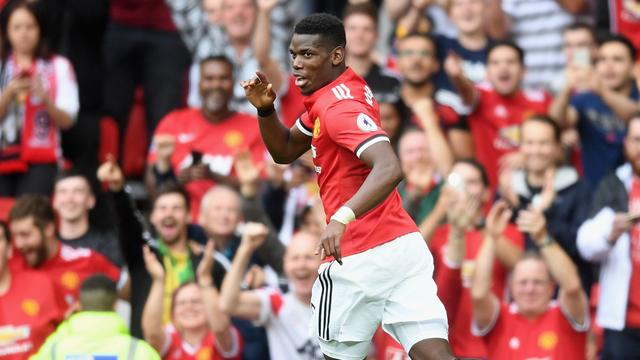 7 Truths: United's midfield can win the league, comeback papers over champions' cracks
