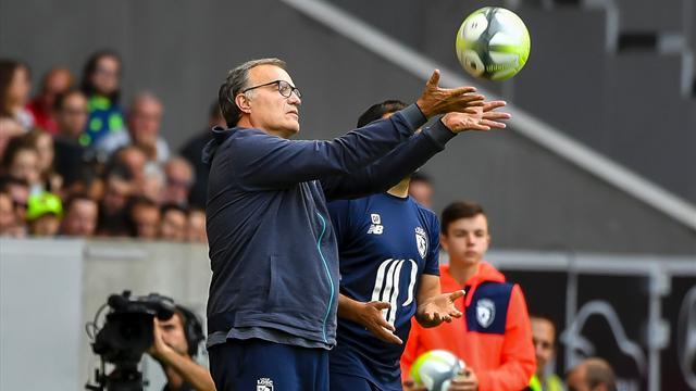 Officiel : Bordeaux met la main sur Matheus Pereira