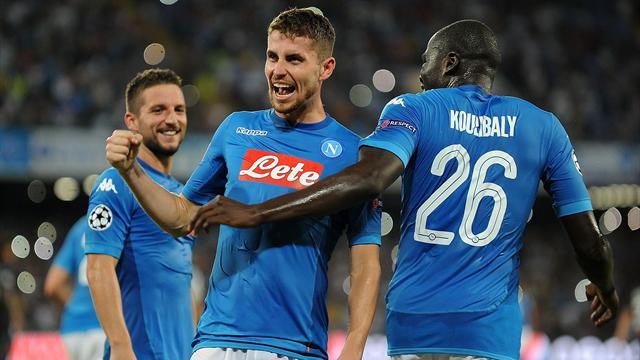 Derby de Turin, 10/10, Milan AC : les 5 choses à savoir sur la 6e journée