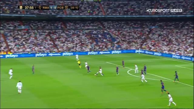 Tutti pazzi per Asensio: il Real Madrid aumenta la clausola rescissoria
