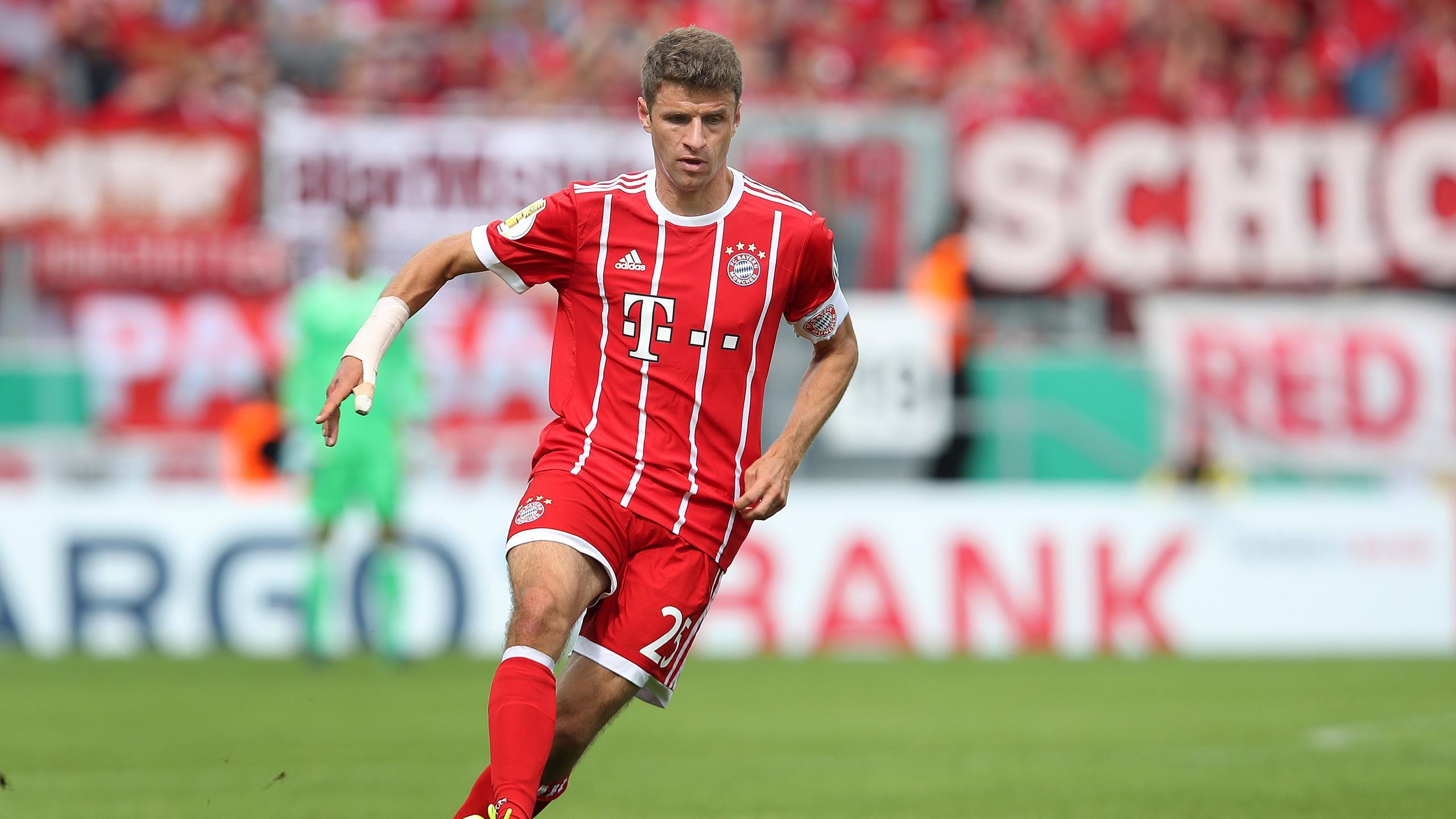 Bayern Live Im Tv
