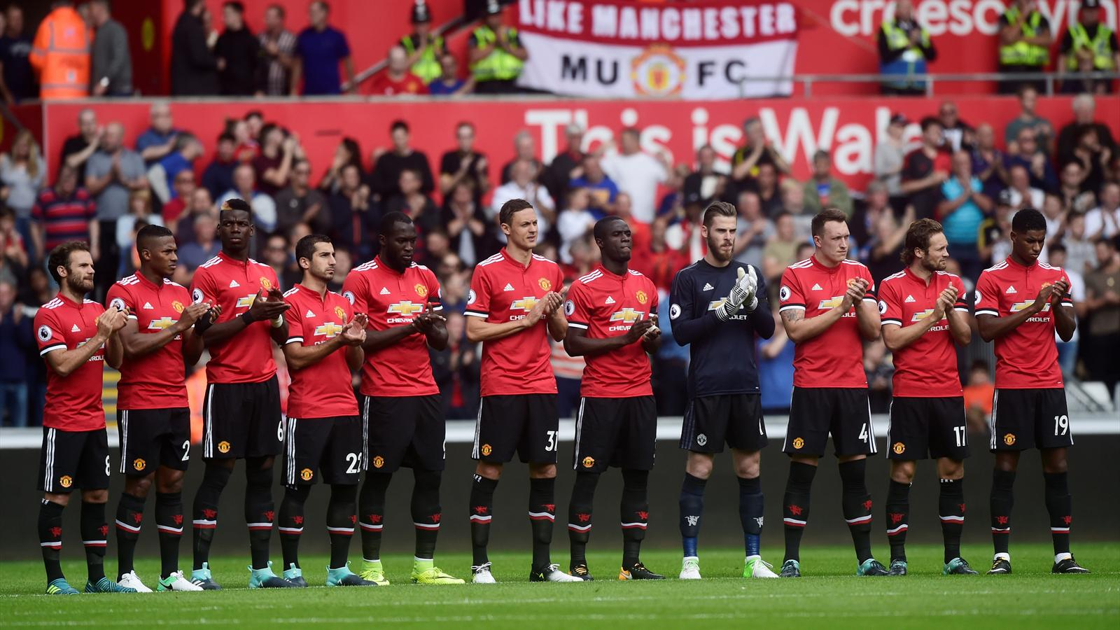 Manchester United Wallpaper Wallpaper Wa Manchester United