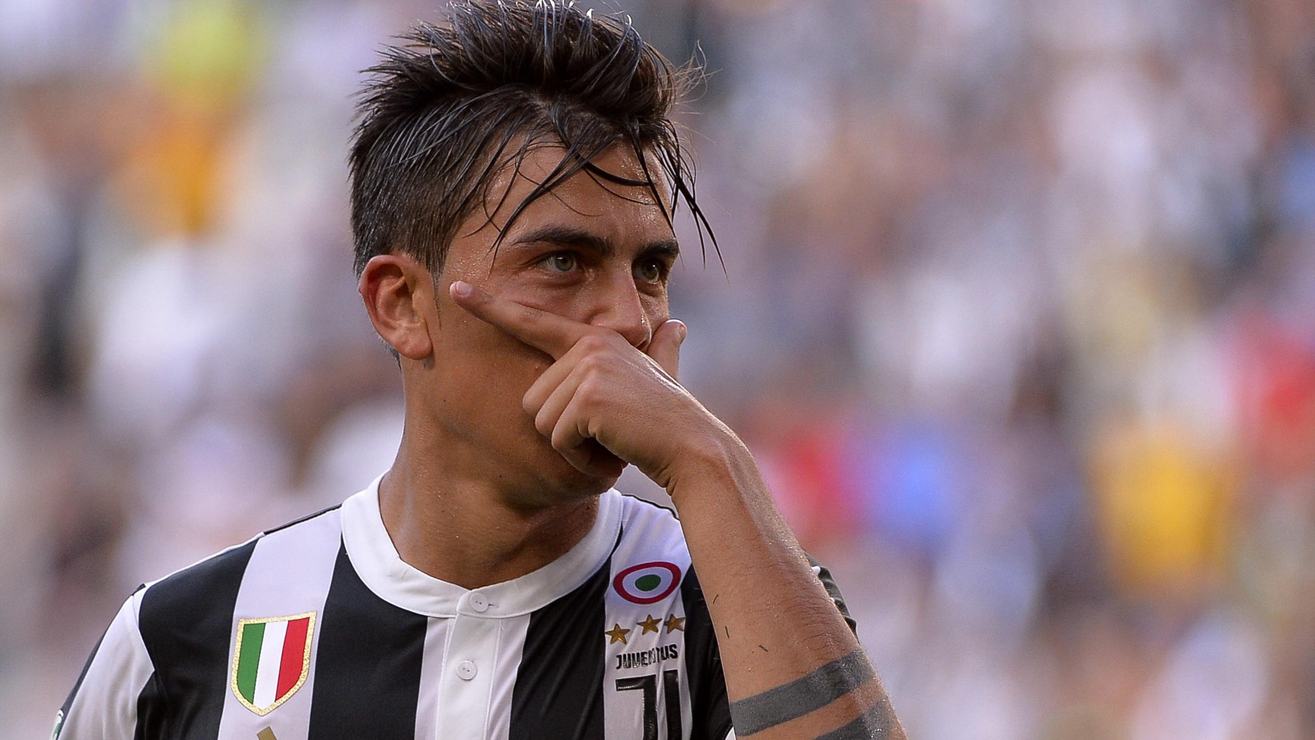 Atalanta Juventus In Diretta Tv E Live Streaming Eurosport