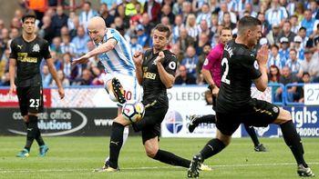 gratuit datant Huddersfield