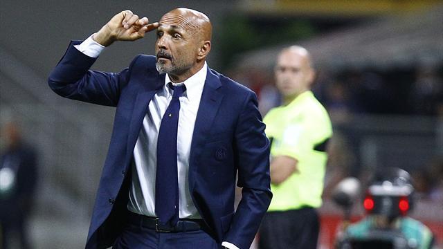 Fiorentina, Pioli deluso da Kalinic: