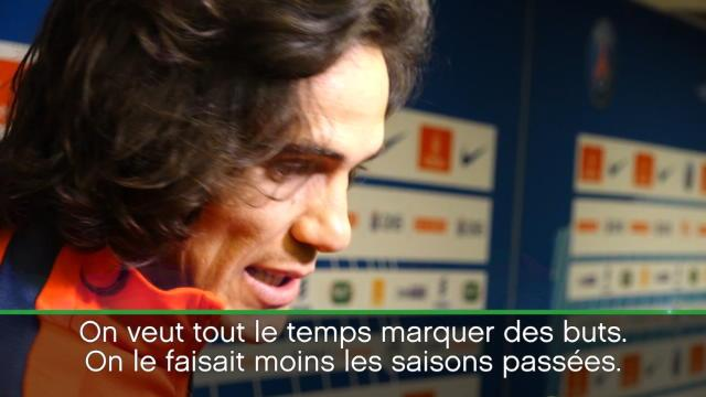 A dix, Neymar et les siens écartent Toulouse
