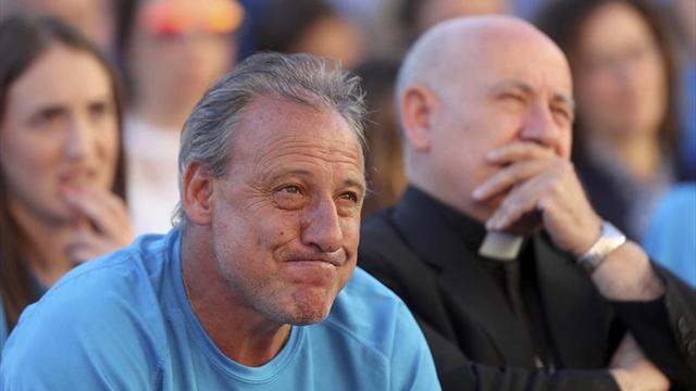 El Ayuntamiento de Soria homenajeará a Cacho por impulsar el atletismo junto a Antón
