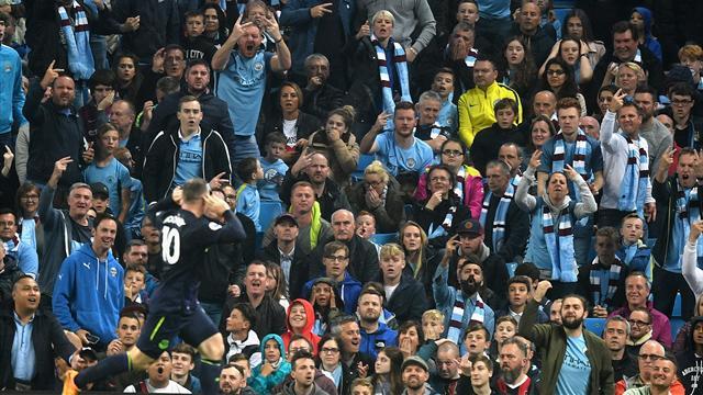 Rooney dice addio alla nazionale inglese: giocherà soltanto nell'Everton